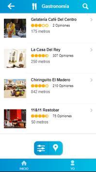 Guía turística Pasión por Estepona screenshot 1