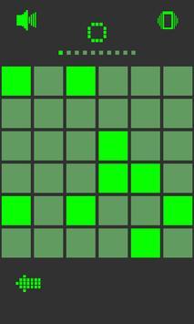 Tilez screenshot 4