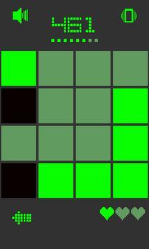 Tilez screenshot 5