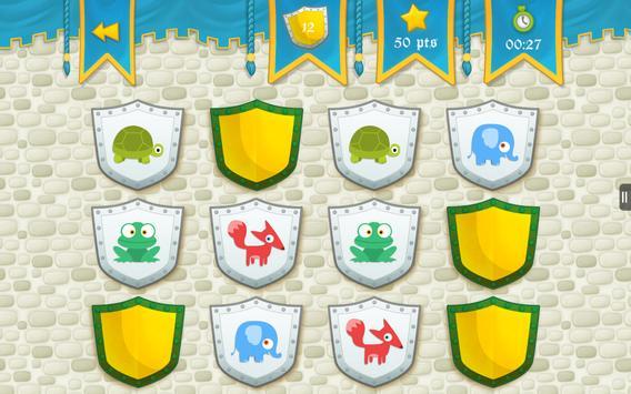 Forgotten Castle screenshot 13