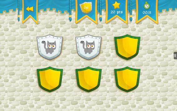 Forgotten Castle screenshot 12
