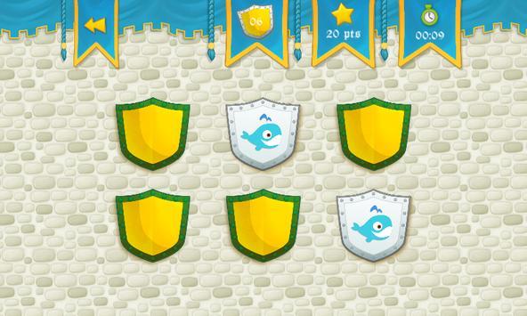 Forgotten Castle screenshot 2