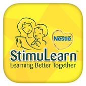Stimulearn icon