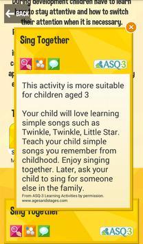 Stimulearn apk screenshot