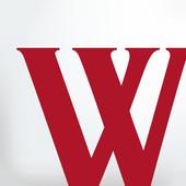 WK News icon