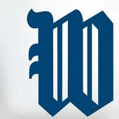 WT News icon