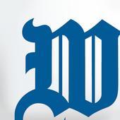 WZ News icon