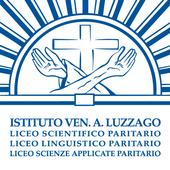 Liceo Luzzago icon