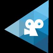 Story Slicer icon