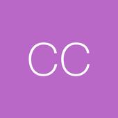 Cosmetics Checker icon