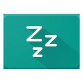 Sleeply - Sleep with music icon