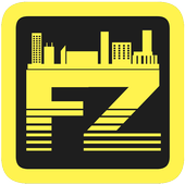 Flex Zone icon