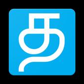 தமிழ் செய்திகள் icon
