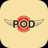 Catch The Pod icon