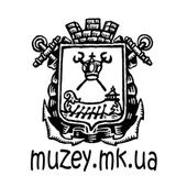 muzey.mk.ua icon