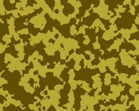 Camouflage Wallpaper screenshot 4