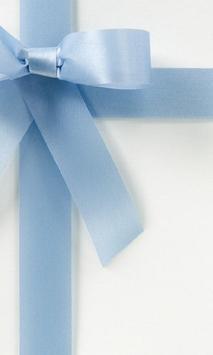 Bow Wallpaper apk screenshot