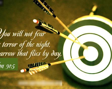 Bible Quote Wallpaper screenshot 4