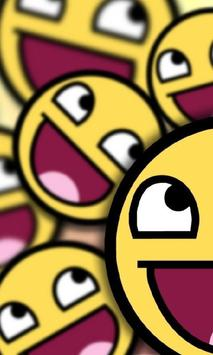 Emoji New Wallpapers Background poster