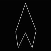 Neon Arrow icon