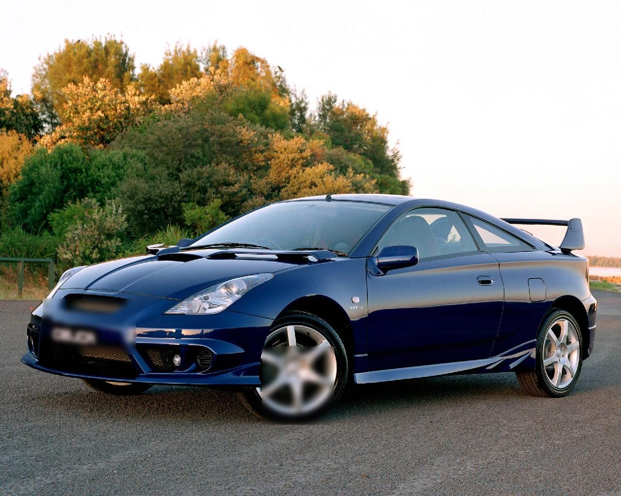 Toyota Celica 2017 >> New Wallpapers Toyota Celica 2017 For Android Apk Download