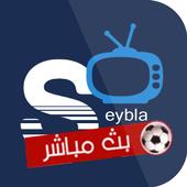 New SyblaTV Tips - الاصدار الاخير icon