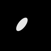 Tula Llevas icon