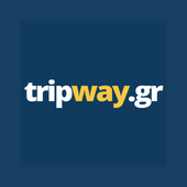 Daily Trips From Thessaloniki By Tripway.gr icon
