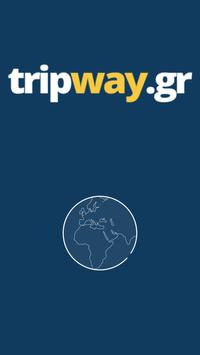 Daily Trips From Thessaloniki By Tripway.gr poster