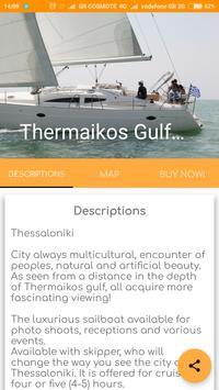 Daily Trips From Thessaloniki By Tripway.gr screenshot 2