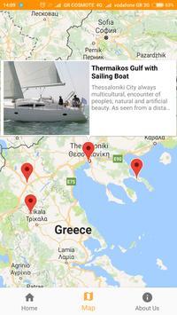 Daily Trips From Thessaloniki By Tripway.gr screenshot 5