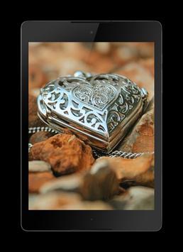 Jewelry HD Wallpaper apk screenshot