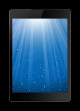 Shine Live Wallpaper apk screenshot