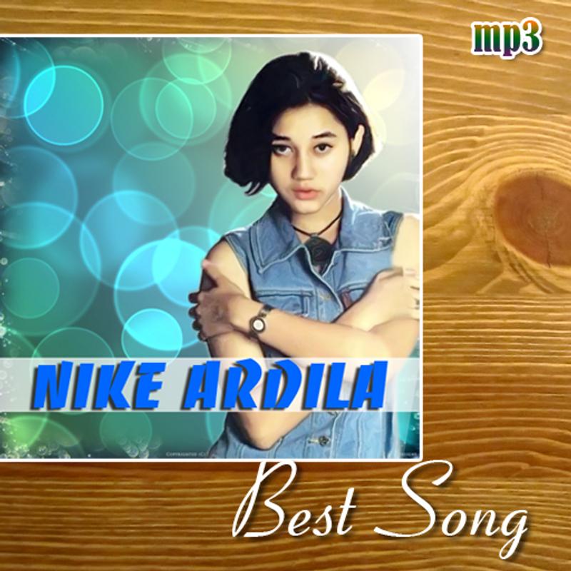 cheaper 91d22 75aae Nike Ardila best album mp3 poster Nike Ardila best album mp3 screenshot 1  ...