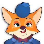 Fruit Fever icon