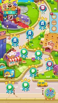 Fruit Fever screenshot 1