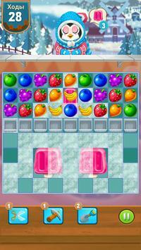 Fruit Fever screenshot 8