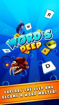 Words Deep screenshot 5