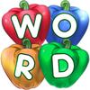 Words Mix - Word Puzzle Game biểu tượng