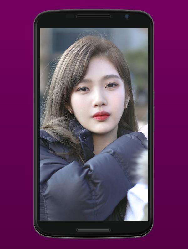 Wonder Girls Wallpaper Kpop Hd Live For Android Apk Download