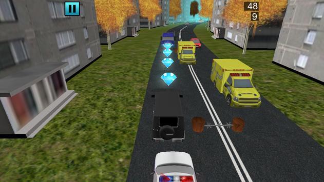 Гелик Runner apk screenshot
