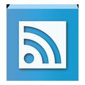 NewsJet (FREE RSS Reader)