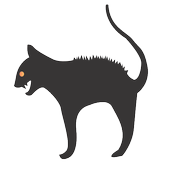 NetCat for Android icon