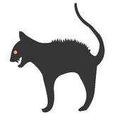 NetCat icon