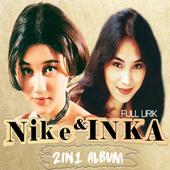 Nike Ardila & Inka Christie icon