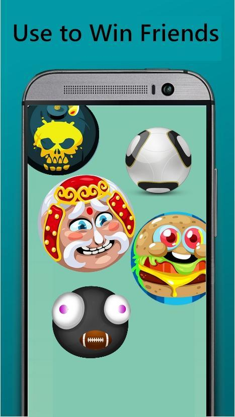 Top Nick Names For Agar io for Android - APK Download