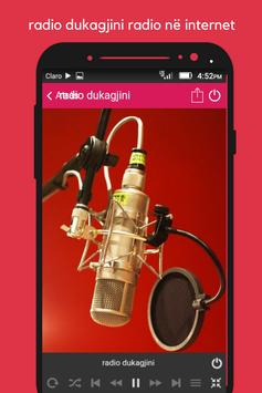download albanian music free online