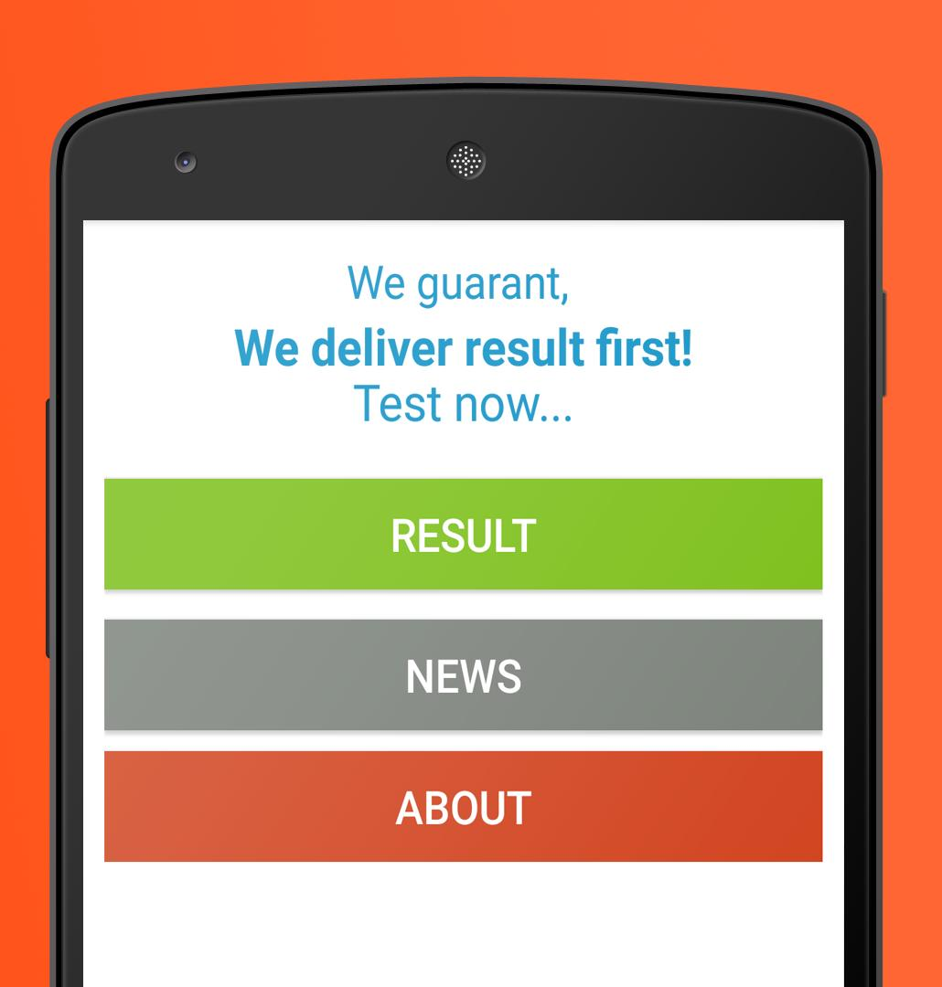 Arunachal Pradesh Lottery Result for Android - APK Download