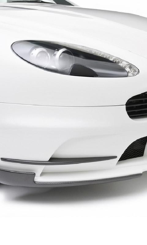 Temas Aston Martin V8 Vantage Descarga APK - Gratis Personalización ...