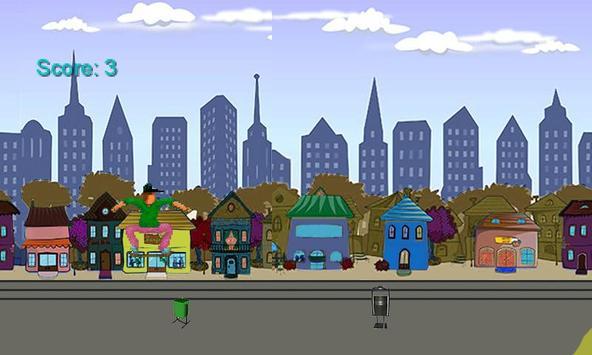Skater City Streets screenshot 3